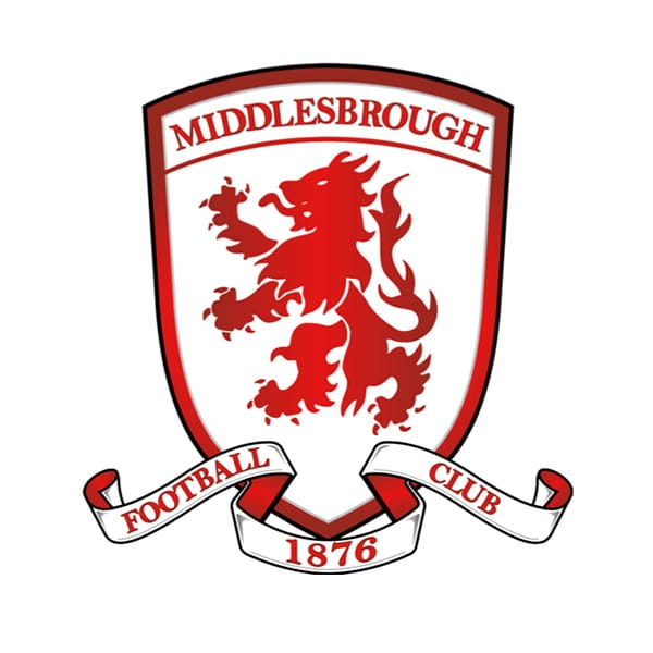 Middlesbrough FC Fund